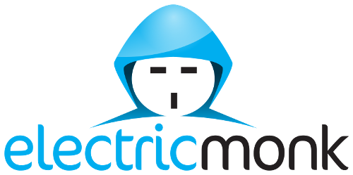 Electric Monk