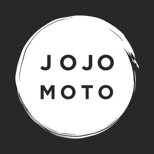Jojomoto