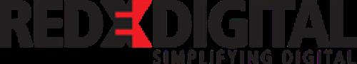 RedEx Digital