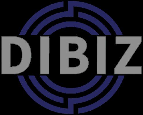 Digital Business Schweiz