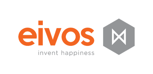 eivos | Invent Happiness