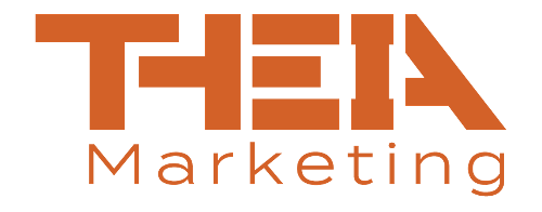 Theia Marketing