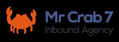 Mr Crab 7