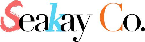 Seakay Co.