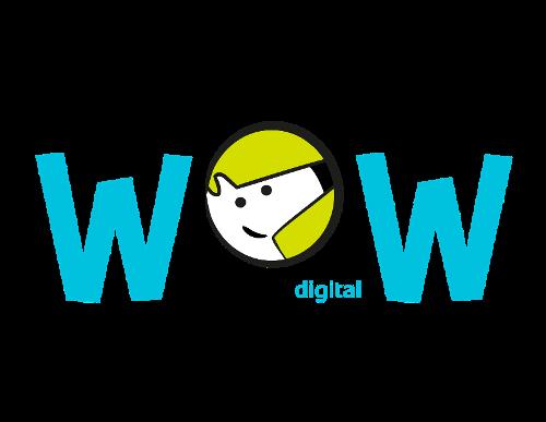WOW Marketing Digital