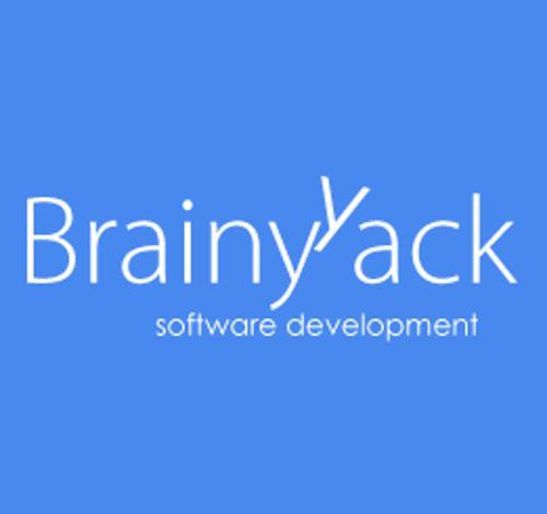 brainyyack.com