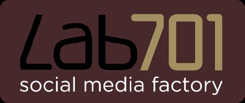 Lab701 Social Media Factory