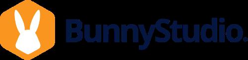 Bunny Studio