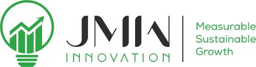 JMW Innovation LLC