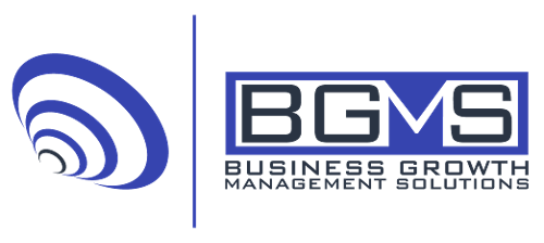 Business Growth Management Solutions, LLC