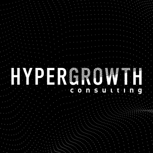 Hypergrowth Consulting