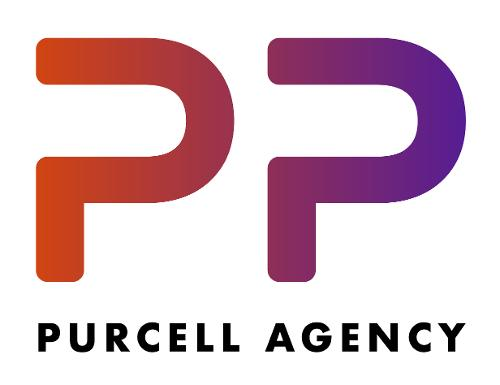 Purcell Productions
