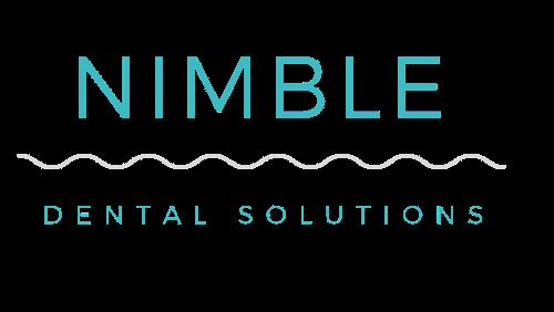 www.nimbledentalsolutions.com