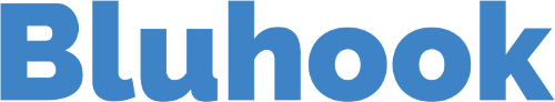 bluhook.com