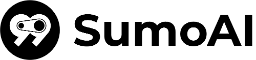 SumoAI