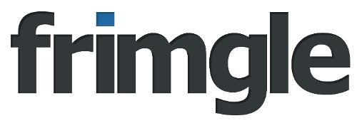 frimgle.com