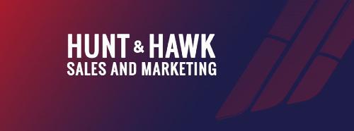 huntandhawk.com