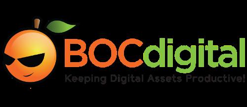 BOC Digital
