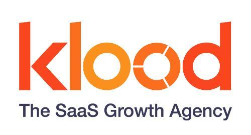 Klood: The SaaS Growth Agency