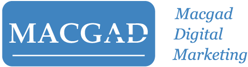 Macgad Digital Marketing