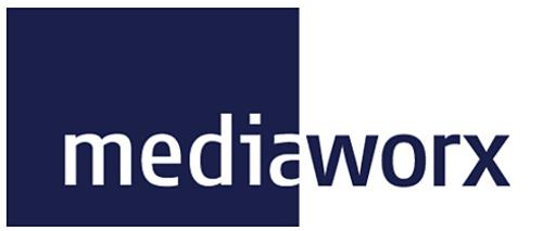 mediaworx berlin AG