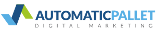 Automatic Pallet Digital Marketing Agency