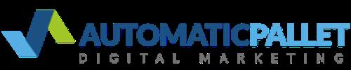 Automatic Pallet Digital Marketing & Sales Agency