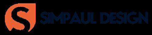 Simpaul Design