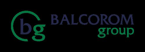 Balcorom Group