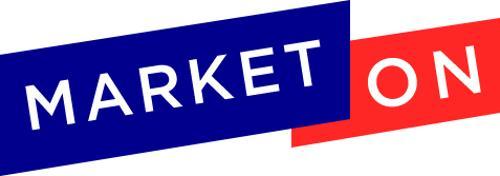Market On Ltd