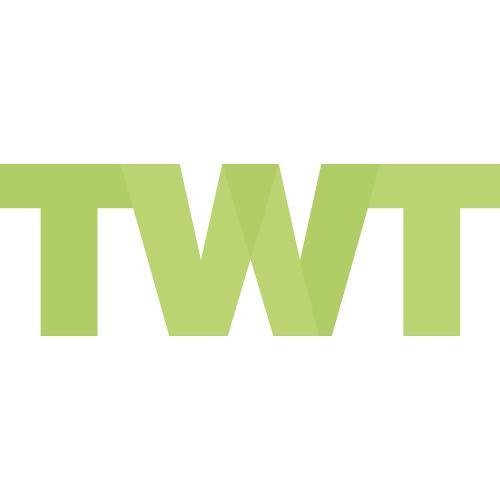 TWT Group Inc.