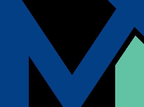 Marketeria