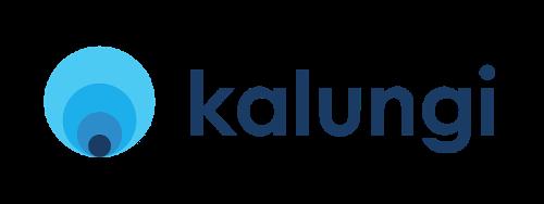 Kalungi, Inc.