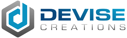 DeVise Creations