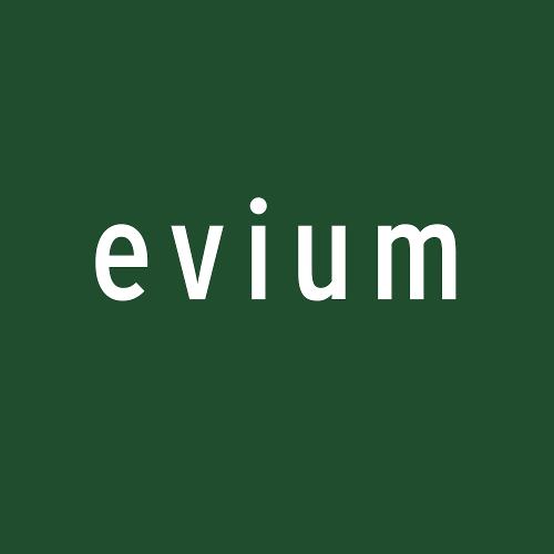 Evium