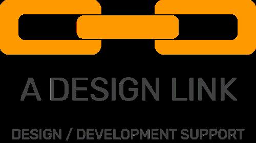 A Design Link