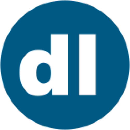 dlick.de