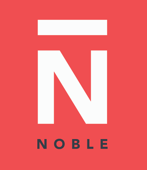 Noble Digital