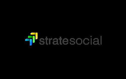 stratesocial.com