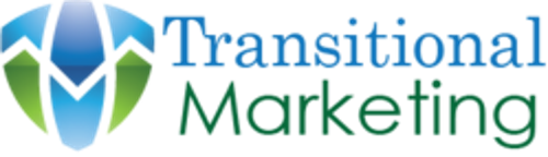 Transitional Marketing
