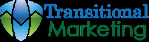 Transitional Marketing