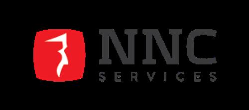 nnc-services.com