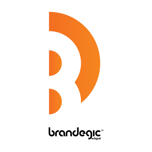 Brandegic
