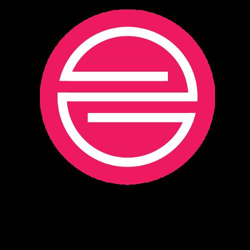 Elysium Marketing Group