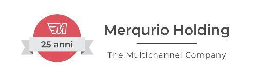 www.merqurio.it