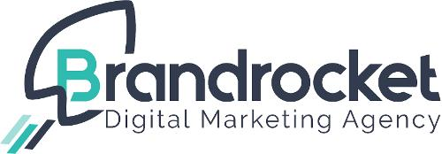 Brandrocket Digital