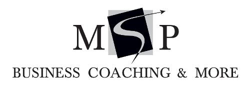 www.mspbusinesscoaching.com