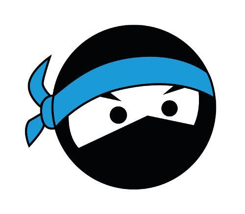 Growth Ninjas GmbH