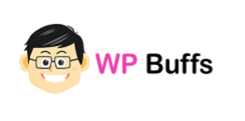 wpbuffs.com
