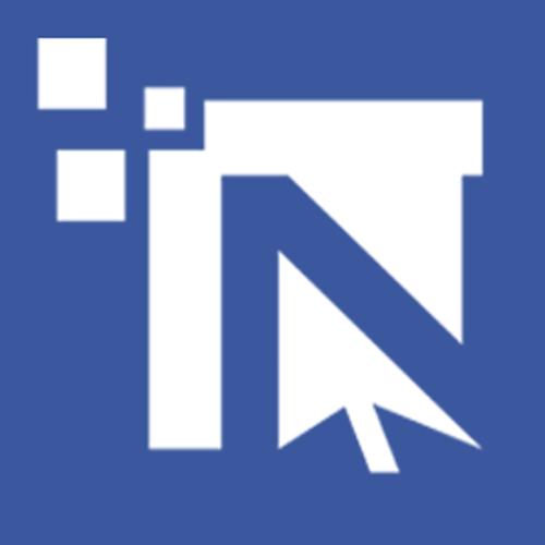 Noun Technologies